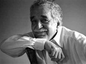 Gabriel García Márquez | Aracataca, Colombia, 6 de marzo de 1927 | Ciudad de México, México, 17 de abril de 2014