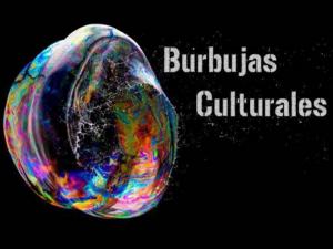 Burbujas culturales | Madrización | Un cambio perceptivo