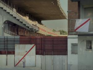 Vídeo 90º Aniversario Rayo Vallecano de Madrid | Eduardo Chapero-Jackson