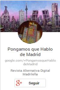 Botón Seguir PqHdM en Google +