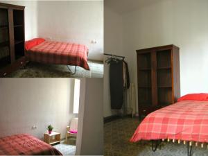 Habitación en piso compartido | Centro de Madrid