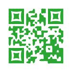 Código QR | PqHdM | Portada