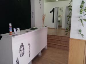 Se traspasa centro de belleza funcionando | Zona Marqués de Vadillo | Local de 100 m² totalmente reformado | Documentación en regla