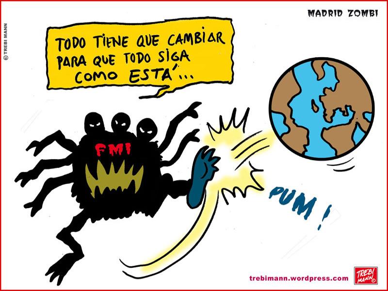 MZ 2015-09 | FMI | © Trebi Mann 2015