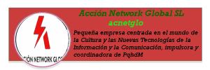 Perfil colaboradores PqHdM | Acción Network Global SL | acnetglo