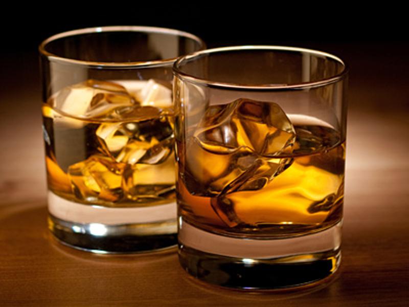 Suvorov vladimir borisovich el tratamiento del alcoholismo en kostrome