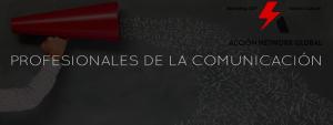 Cabecera sitio web Acción Network Global 2015