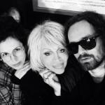 Antibiografía (siglo XX) | Pedro Lagarta Teatro | 'Experiencias singulares' | Frinje15 | Matadero Madrid | Veranos de la Villa 2015