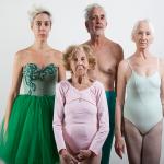 Fuerza de Gravedad | 'Cuerpos en movimiento' | Frinje15 | Matadero Madrid | Veranos de la Villa 2015