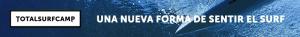 TotalSurfCamp | Banner PqHdM | Julio 2015