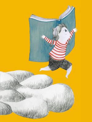 39º Salón del Libro Infantil y Juvenil de Madrid | Centro Cultural Conde Duque | Madrid | Del 14/12/2015 al 03/01/2016 | Ilustración Eduardo Amatriain