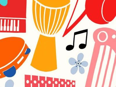 'La Navideña' Feria Internacional de las Culturas | Conde Duque | Madrid | 17-22/12/2015 | Danza y música