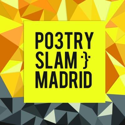Fiestas de San Isidro 2016 | Madrid | Del 12 al 16 de mayo de 2016 | Poetry Slam Madrid