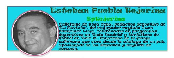 Perfil colaboradores PqHdM | Esteban Puebla Tejerina | Eptejerina
