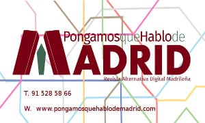 Firma correl | PqHdM