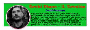 Perfil colaboradores PqHdM   Javier Treviño Cerros   trebimann