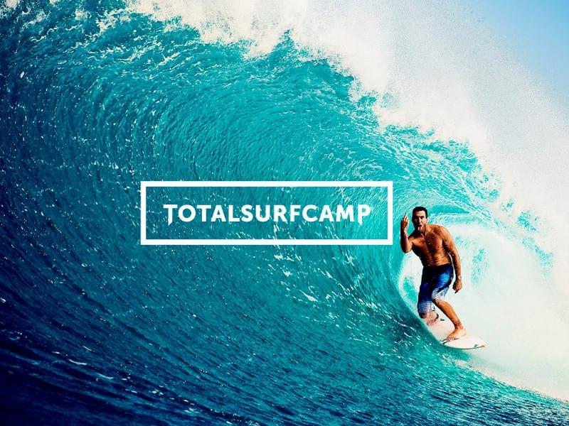 Federación Canaria de Surf y TotalSurfCamp colaboran para difusión ... 465d8b2f2b7
