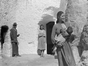 Photoespaña 2016 |Paisajes, pueblos y gentes de Cuenca | Landscapes, towns and people from Cuenca | Años | © Carlos Saura