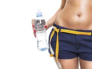 Dieta mediterránea | El agua adelgaza y más | Nutrición sin más