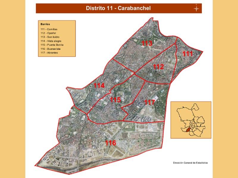 Map De Barrio Villa Alejandra Santa Marta Colombia