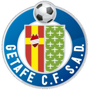 Getafe Club de Fútbol SAD | Escudo