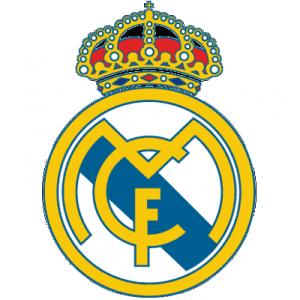 Real Madrid Club de Fútbol | Escudo