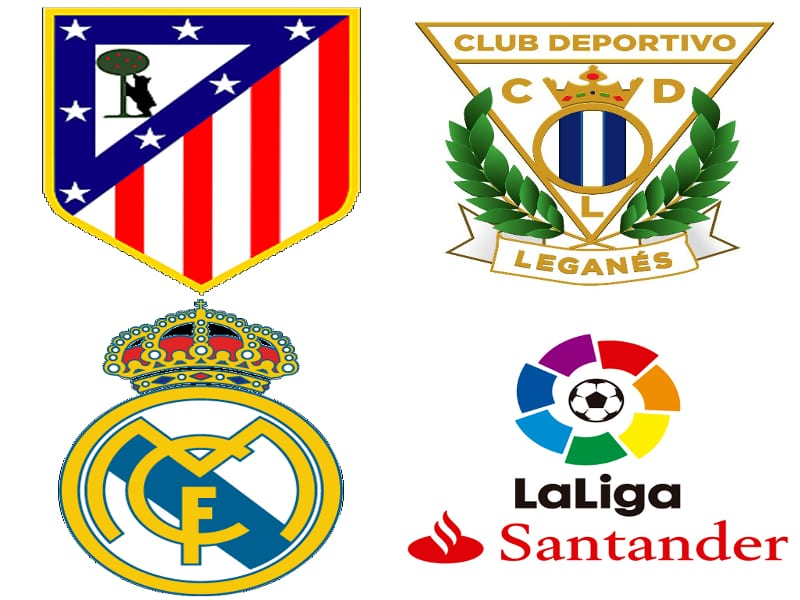 Image Result For Partido Real Madrid
