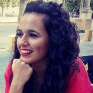Edith Gómez Benítez | Especialista en marketing digital y comunicacion online | Editora en Gananci
