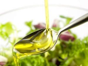 El aceite de oliva virgen extra es un superalimento | Nutrición Sin Más