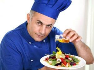 El aceite de oliva virgen extra tiene muchas propiedades saludables | Nutrición Sin Más