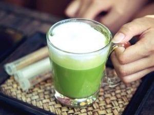 El té verde tiene un efecto protector contra el cáncer porque puede reducir el daño oxidativo | Nutrición Sin Más