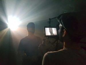 Rosas i Cocos | Productora audiovisual en Madrid especializada en videoclips