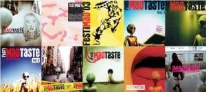 FestiMAd 2017 | 21ª edición | 19/04 al 07/05/2017 | Madrid | FestiMADtaste - Premios Carné Joven Comunidad de Madrid 2017 | Ediciones anteriores