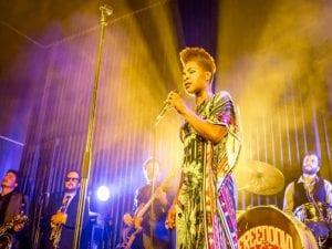 Freedonia grabará su tercer álbum mediante un proyecto de crowdfunding