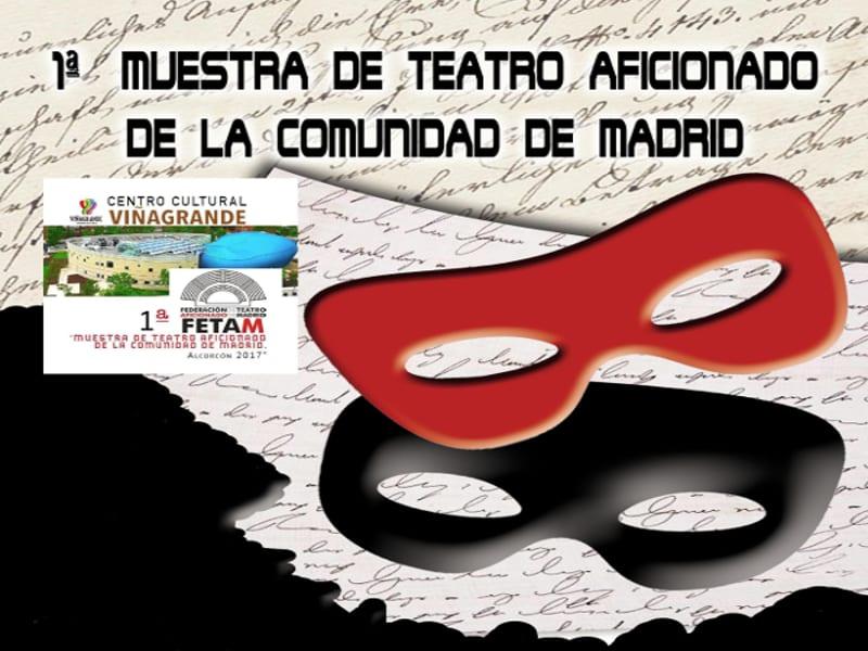 tumblr masajes aficionado en Alcorcón
