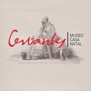 Cervantes Museo Casa Natal | Alcalá de Henares | Comunidad de Madrid
