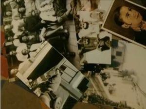 'Nota biográfica' | Gloria Fuertes | Centenario Gloria Fuertes | 1917-2017 | El balcón de Gloria Fuertes
