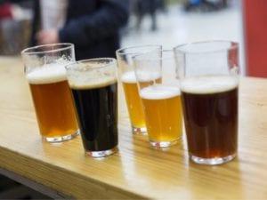 Artesana Week Lavapiés | 3ª Feria de la Cerveza Artesana de Lavapiés | Del 17 al 23 de abril de 2017 | Lavapiés - Centro - Madrid | Cervezas artesanas con mensaje