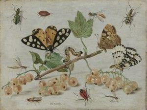 'Mes de las Letras' | Conde Duque | Madrid | 5-27 abril 2017 | Naturalistamente. Cultura y naturaleza | 3ºs Encuentros 'El viaje y sus culturas'