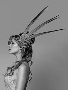 Conciertos Bogui Jazz Julio 2017 | Chueca - Centro - Madrid | Las Noches del Botánico presenta: Sol Escobar