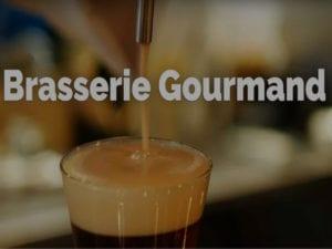 Restaurante Gourmand | La mejor brasserie gourmet de Chamberí (Madrid)