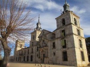Visitas teatralizadas | Centro de Interpretación de Nuevo Baztán | Julio, septiembre y octubre de 2017 | Nuevo Baztán | Comunidad de Madrid | Palacio de Goyeneche