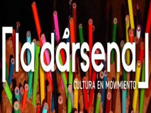 La Dársena Cultura en Movimiento | Plataforma cultural de la Sierra de Guadarrama | Comunidad de Madrid | Más que una agenda cultural