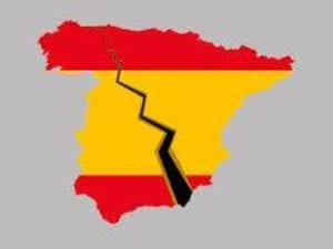 ¿Qué es España? | Una pregunta y casi 90 respuestas | Rubén Caravaca Fernández
