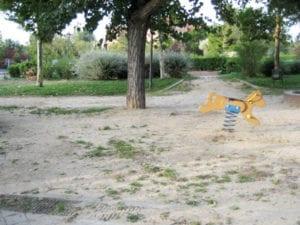 El Ayuntamiento de Madrid renovará 19 zonas verdes en 14 distritos madrileños