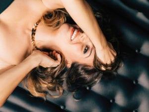 Conciertos diciembre 2017 en Bogui Jazz | Chueca - Centro - Madrid | Lady & The Tramps presentan 'Tribute to Miss Peggy Lee' | 07/12/2017
