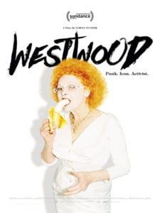 Festival Cine por Mujeres 2018 | Madrid | 03 - 08/04/2018 | 'Westwood: Punk. Icon. Activist. de Lorna Tucker