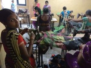 Bollywood Summer 5 | Festival solidario de danzas indias | Madrid | 30/06/2018 | Taller ONG Ganga Learning Center