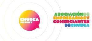 Chueca District | Asociación de Comerciantes y Empresarios de Chueca | Barrio de Chueca | Centro (Justicia) | Madrid