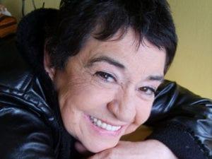 Buen día tristeza | Cecilia 'la Incomparable' Pantoja